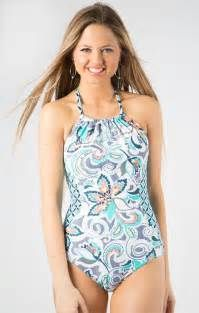 Search One piece swimsuits for tweens. Views 185233.