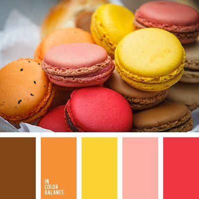 коричневый, красно-коричневый, красно-оранжевый, красный, лиловые оттенки, лимонный цвет, монохромная желтая цветовая палитра, монохромная палитра, оранжевый, оттенки желтого, оттенки коричневого, оттенки оранжевого, палитра для осени, песочно-оранжевый, подбор цвета, розово-коричневый, розовый, рыже-коричневый, светло-желтый, солнечный желтый, темно-оранжевый, темный желтый, цвет желтых цветов, цвет листьев, цвет осени, цветовая палитра для осени, цветовое решение для дома, шафрановый…