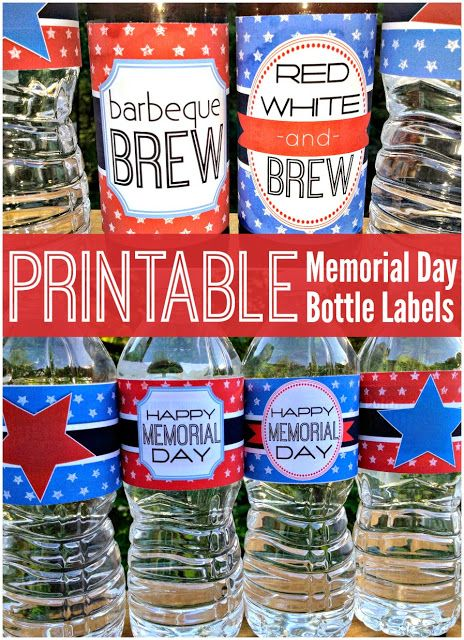 memorial day weekend beer festivals