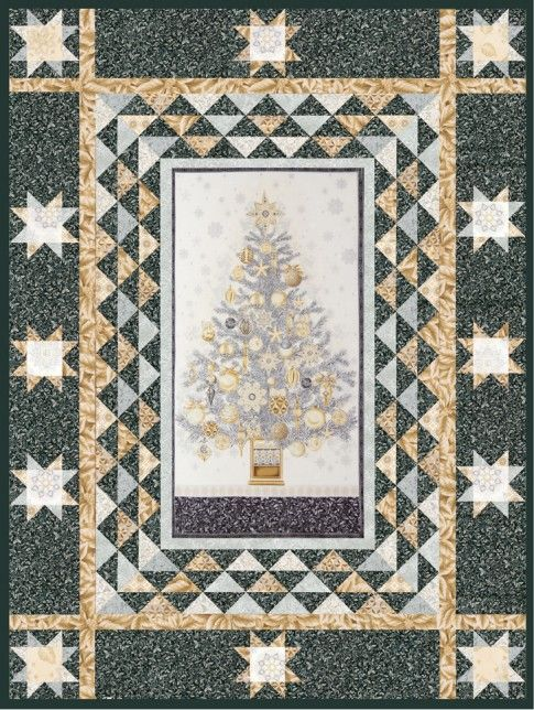 257 Best Images About Quilts Panel On Pinterest Fat