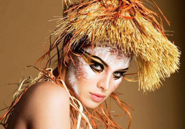 Make-up-jungle-occhi-di-tigre