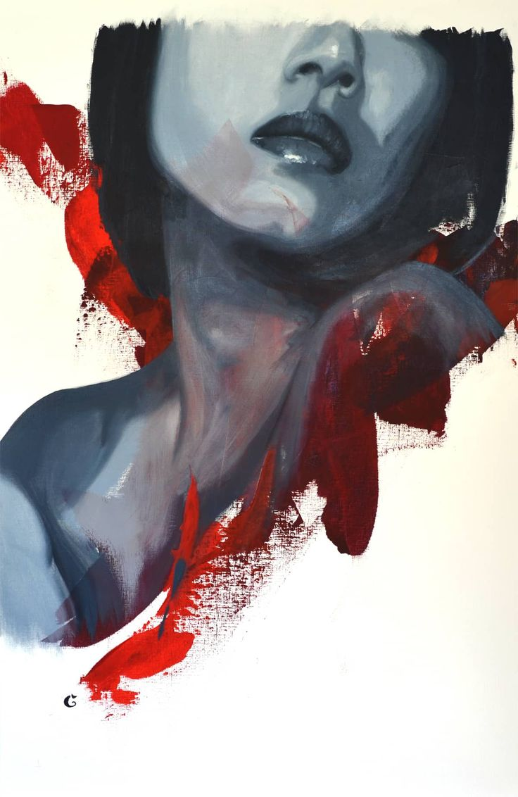 FineArtSeen - New Collection. View our hand-picked selection of art for fashion lovers and discover fashion-inspired original paintings and limited edition photography & fine art prints.