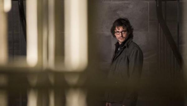 +hannibal secondo   Hannibal saison 3 : Episode 3, la bande-annonce de Secondo !   MCM
