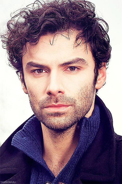 Aidan Turner as Matthew.                                                                                                                                                                                 Más