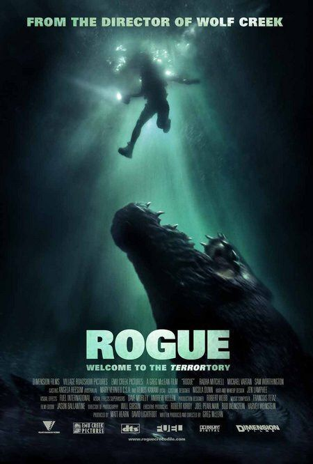 Google Image Result for http://www.joblo.com/posters/images/full/2008-rogue-1.jpg