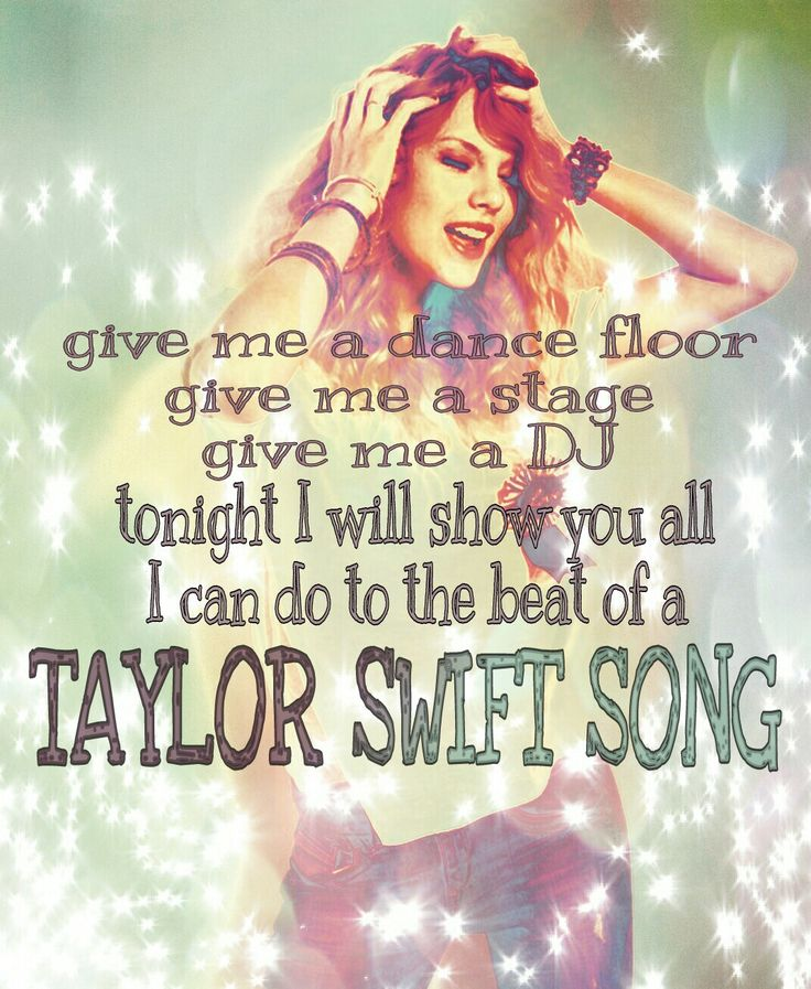 Lyrics edit for KIARA by @theswiftieswift