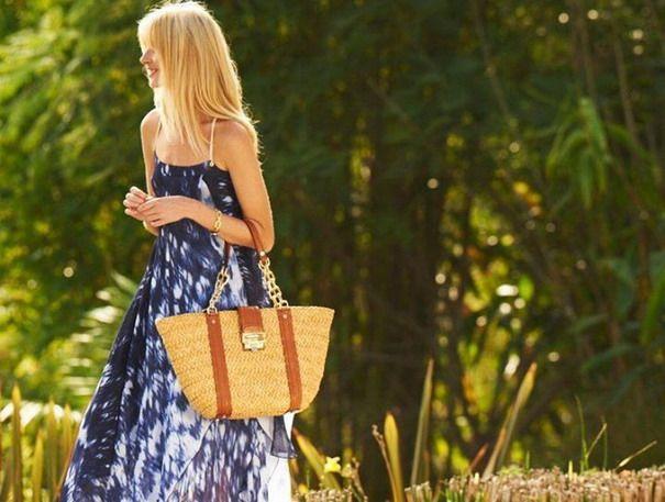#Michael #Kors #Bags #Michael #Kors #HandBags Cheap Michael Kors Bags For Ladies