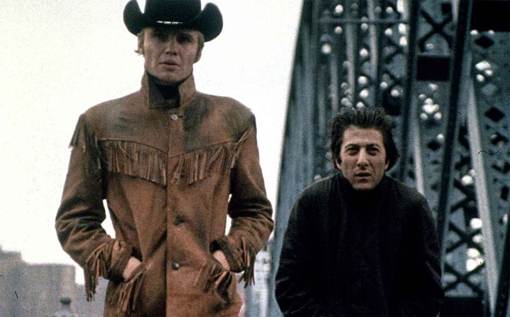 44 films about NYC in the 70s include such classics as Saturday Night Fever, French Connection, Serpico, Network, Dog Day Afternoon and Midnight Cowboy.