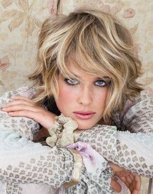 4-camille-albane-blond.jpg1.