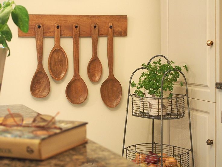 28 best Country Kitchen Ceramics & Living images on Pinterest ...