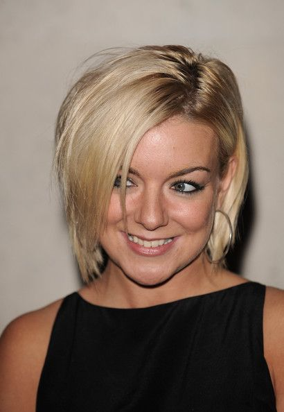 ... sheridan smith sheridan smith attends the inspiration awards for women
