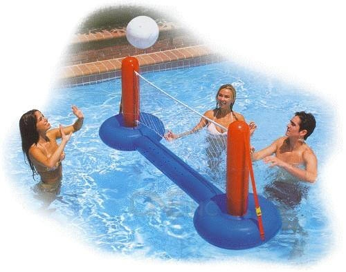 32 best images about toys for your inner child on pinterest toys toys r us and swimming pool - Piscina toys r us ...