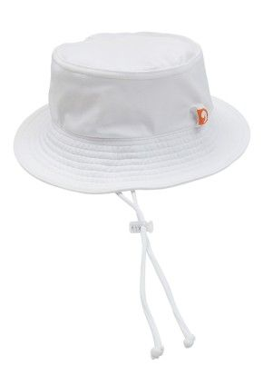 Escargot Bucket Hat