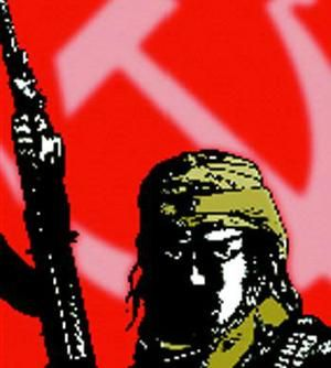 Govt goes for major overhaul of anti-Naxal policy - http://news54.barryfenner.info/govt-goes-for-major-overhaul-of-anti-naxal-policy/