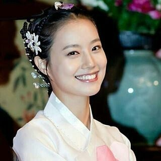 #goddess #moonchaewon