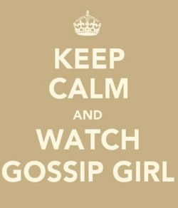 Free Starbucks Worth 100$ http://funxnd.info/?free keep calm and watch gossip girl midwesterncharm