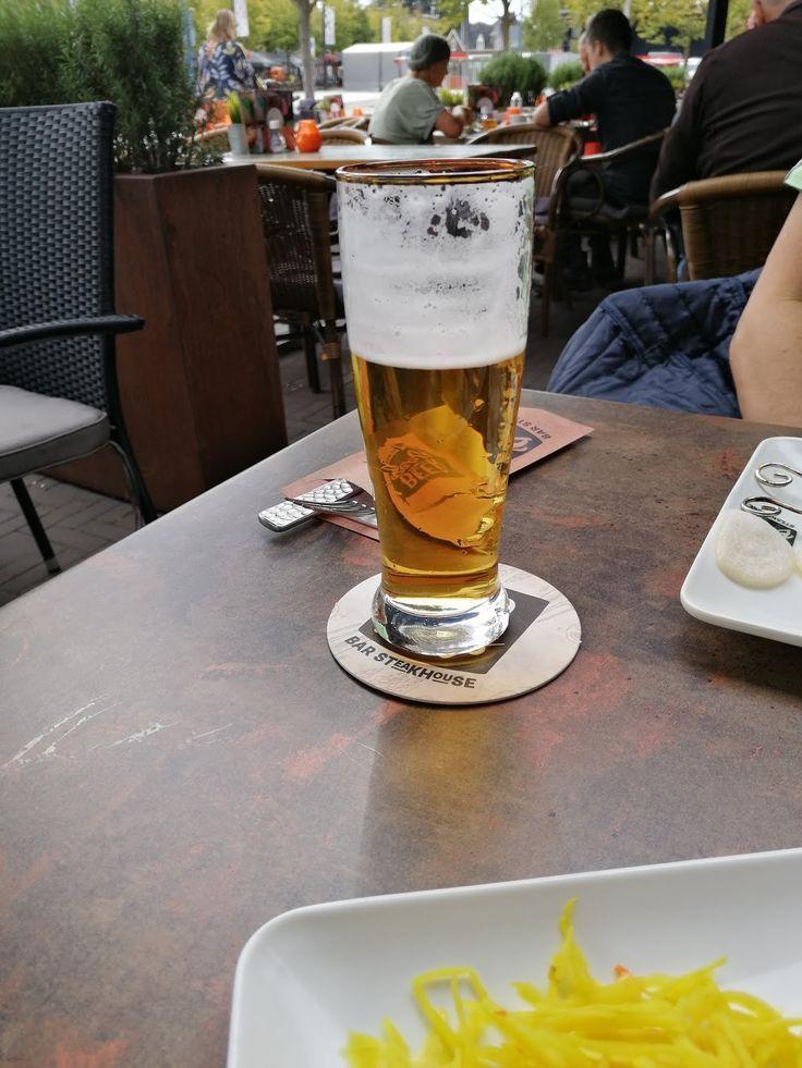 Genieten van het leven: Beer and Beefs Valkenswaard – #Beefs #Beer #genieten #he…