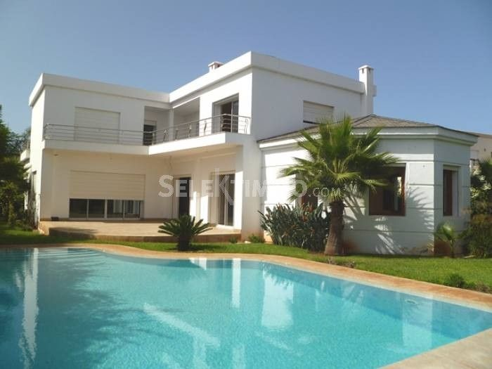 65 Best Immobilier Casablanca Images On Pinterest | Casablanca, Real