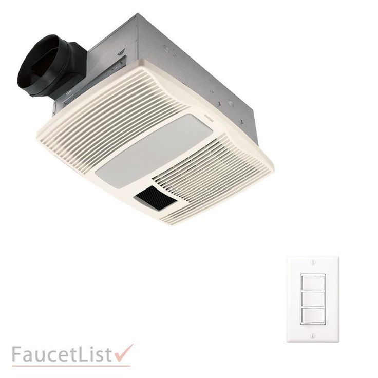Bathroom Light Pull Quiet best 25+ fan with light ideas on pinterest | ceiling fans with