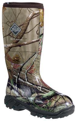 25  best ideas about Muck Boot Company on Pinterest | Ladies muck ...