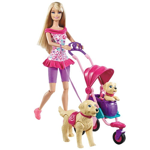 Find the coolest toys from kid's favorite brands at Mattel Shop. Browse the best children's toys, dolls, action figures, games, playsets and more today!