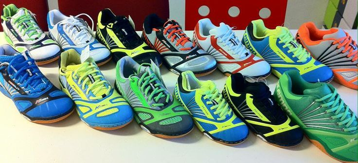 Collection 2014/2015 Chaussures Kempa Disponible sur http://www.handball-store.fr/326-chaussures-kempa