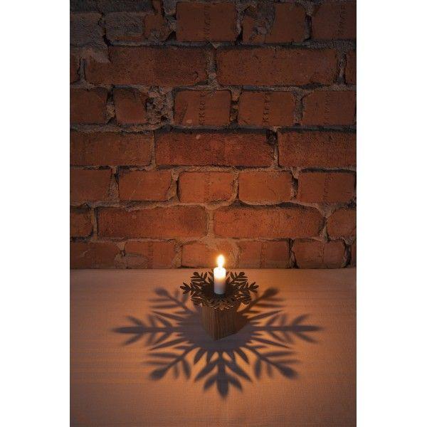 ljusmanschett-oliv-ernst-kirchsteiger.jpg (600×600)