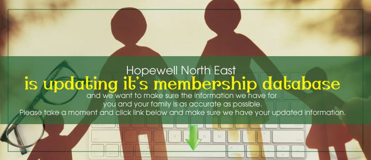 :::Hopewell NorthEast Grayson Georgia :::