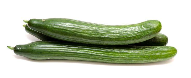 groentes die je niet in de koelkast moet bewaren