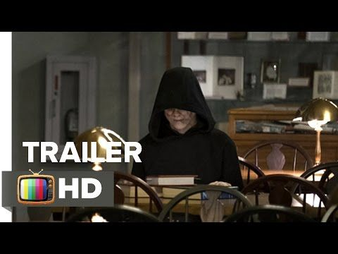 Watch The Bye Bye Man Full Movie | Download  Free Movie | Stream The Bye Bye Man Full Movie | The Bye Bye Man Full Online Movie HD | Watch Free Full Movies Online HD  | The Bye Bye Man Full HD Movie Free Online  | #TheByeByeMan #FullMovie #movie #film The Bye Bye Man  Full Movie - The Bye Bye Man Full Movie