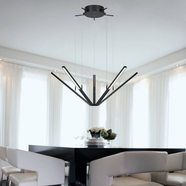 Ideas For Using Modern Light Fixtures In Traditional Spaces Bellacor
