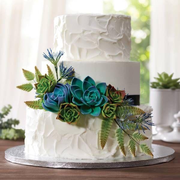 Bohemian Beauty Wedding Cake In 2020 Publix Wedding Cake Bohemian Wedding Cake Boho Wedding Cake