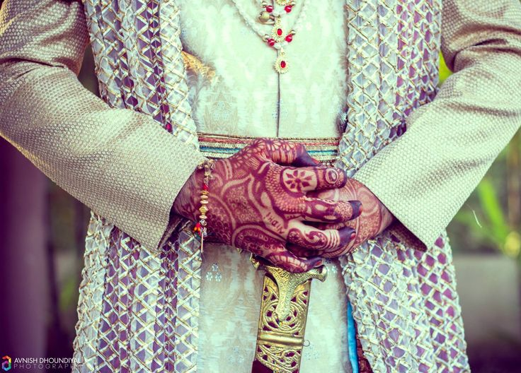 Style guide for #Indian #Groom