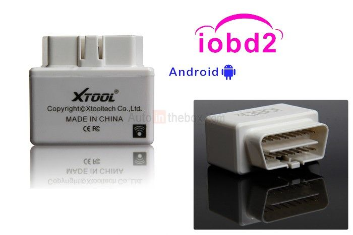 IOBD2 OBD2 EOBD Car Doctor http://www.autointhebox.com/iobd2-obd2-eobd-car-doctor-vehicle-diagnostic-tool-communicate-with-iphone-ipod-white_p13.html #obd2