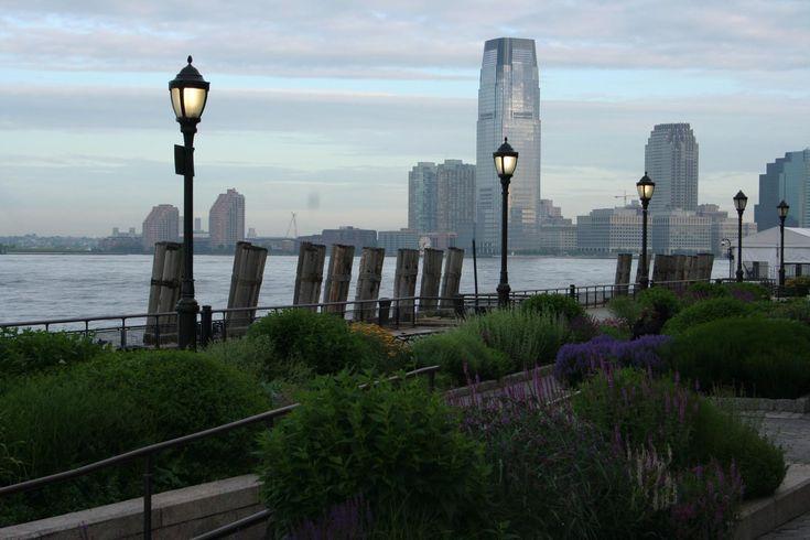 Battery Park (4)