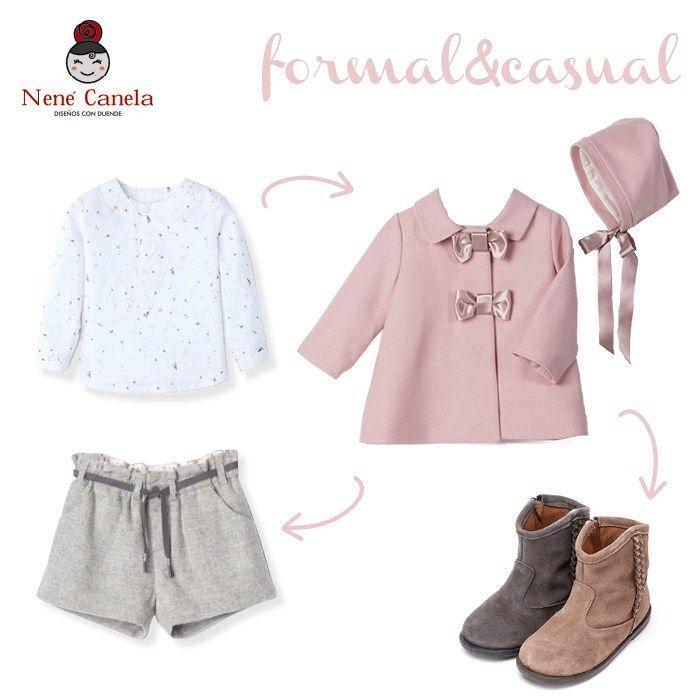 moda infantil www.nenecanela.com http://bit.ly/1ndR9Lx