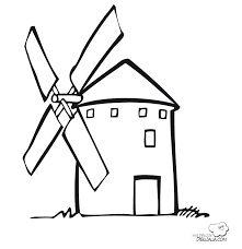 Resultado de imagen de imagenes de don quijote para niños