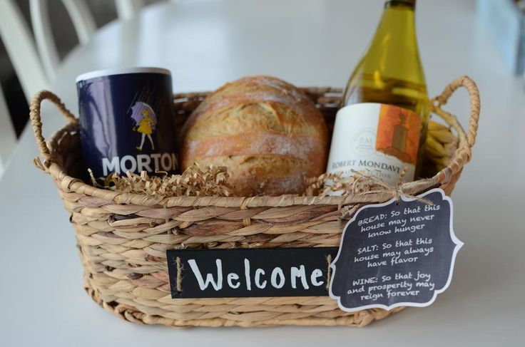 *This post contains affiliate links I have been looking forward to sharing this post with you ever since I had the idea of starting this blog. We recently had a new neighbor move into our cul de sac. I love the idea of bringing a new neighbor a special welcome basket. If you have ever … … Continue reading →