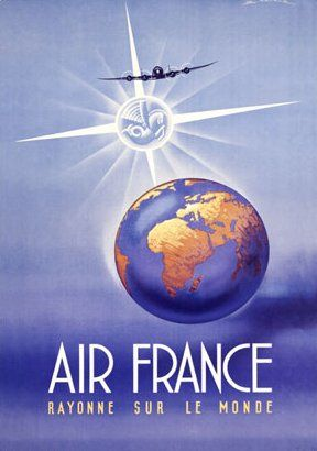 Google Image Result for http://www.posters-n-prints.com/zoom/air-france-posters.jpg