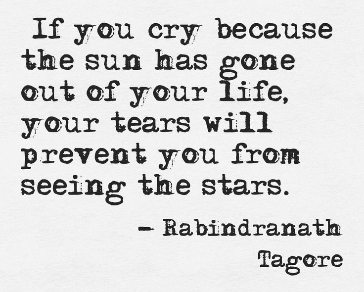 RabindranathTagore, famous Bengali poet.
