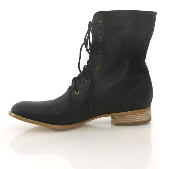 ugg australia women's madera boots