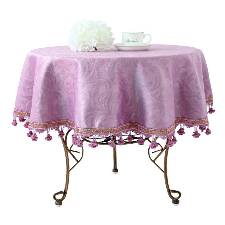 Cheap Cloth Dry, Buy Quality Cloth Tag Directly From China Cloth Wedges  Suppliers: Product. Round TableclothDining ...
