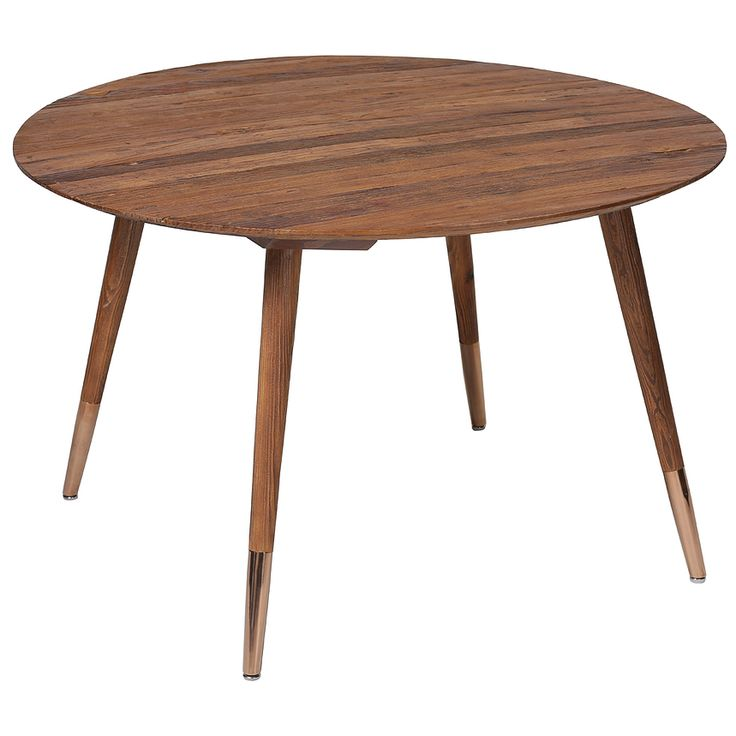 34 best images about ronde eettafel on pinterest eames for Exclusive dining table designs