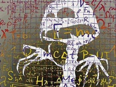 School Counselor and Math Anxiety: Do You Have Math Anxiety?