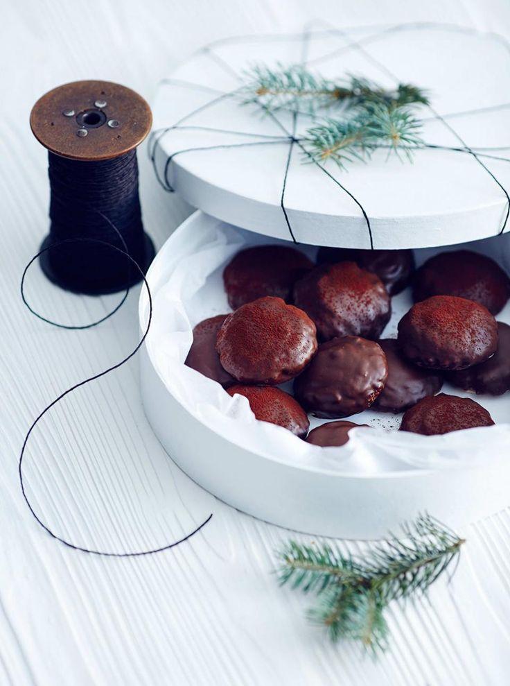 212 best weihnachts pl tzchen images on pinterest natal. Black Bedroom Furniture Sets. Home Design Ideas