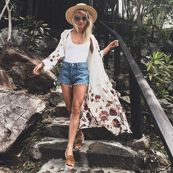 """40k Likes, 77 Comments - Julianne Hough (@juleshough) on Instagram: """"#fbf to strolling around in the Seychelles with my brand new husband @brookslaich ❤️ We had some of…"""""""