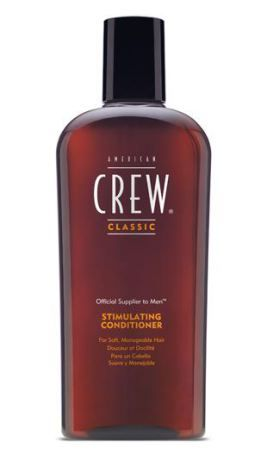 American Crew Stimulating Conditioner 250 Ml | Biuky