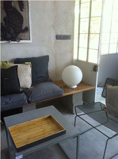 #interiors #home #livingroom #grey