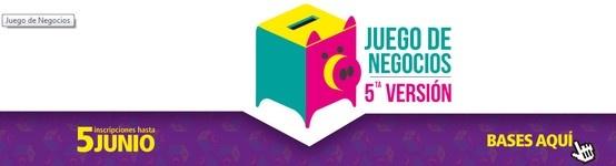 Súmate a este desafío! Participa en la 5ª Versión Juego de negocios 4° Medios. Revisa las bases e inscribe a tu equipo. #Temuco #universidad #umayor   #estudiantes   #4tomedio  #LaAraucanía