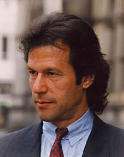 imran khan pakistan cricket player - Google Search
